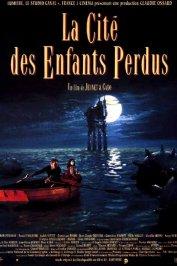 background picture for movie La cité des enfants perdus