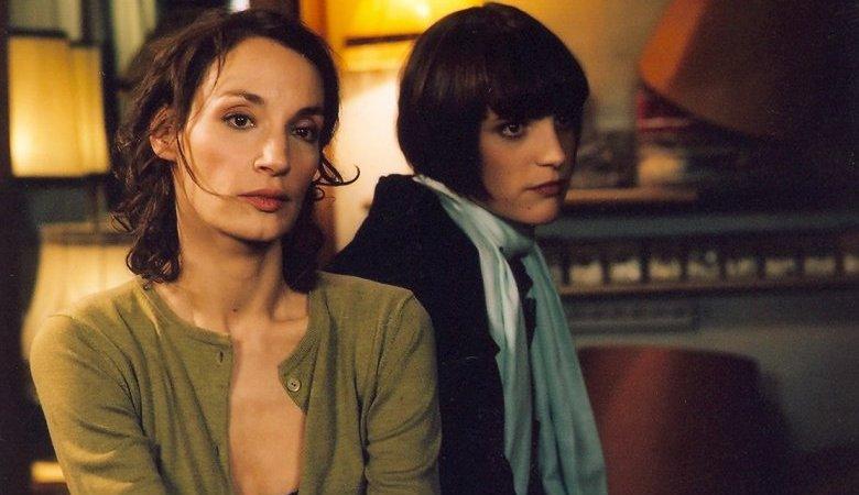 Photo du film : Call me agostino