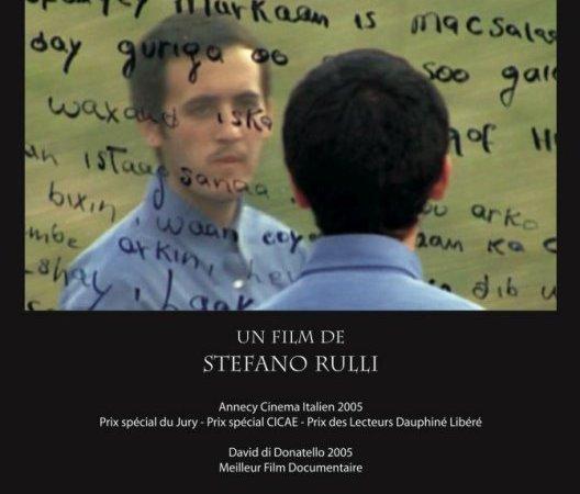 Photo du film : Un silence particulier
