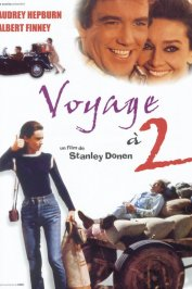 background picture for movie Voyage à deux