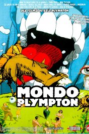 background picture for movie Mondo Plympton