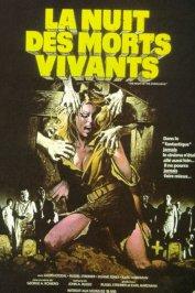 background picture for movie La Nuit des morts-vivants