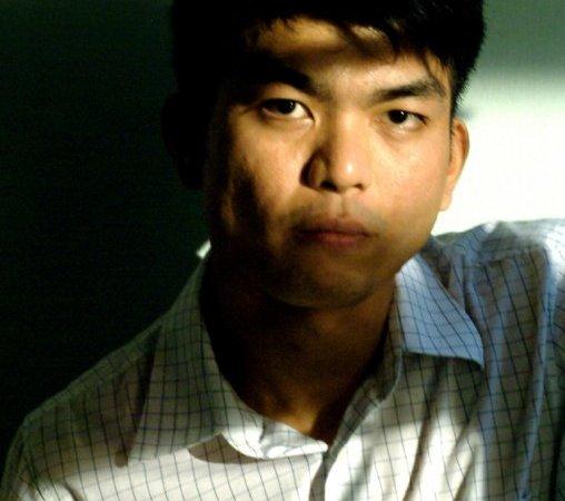 Photo dernier film Royston Tan