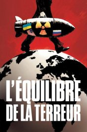 background picture for movie L'equilibre de la terreur