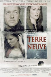 background picture for movie Terre neuve