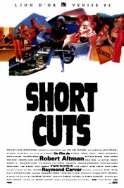 Affiche du film : Short cuts