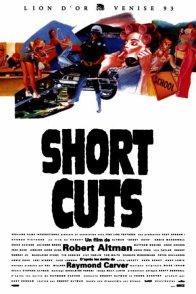 Affiche du film : Short cuts