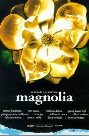 Affiche du film : Magnolia