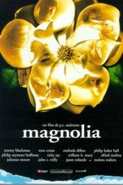 background picture for movie Magnolia
