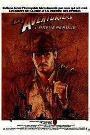 background picture for movie Les Aventuriers de l'Arche perdue