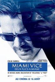 background picture for movie Miami Vice : Deux flics à Miami