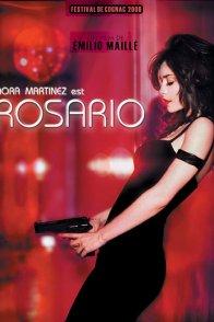 Affiche du film : Rosario
