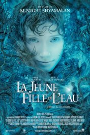 background picture for movie La jeune fille de l'eau