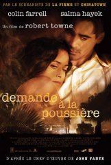 background picture for movie Demande à la poussiere