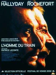 Photo dernier film Olivier Fauron