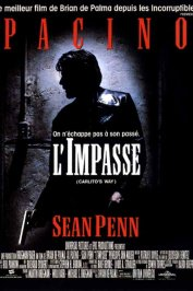 background picture for movie L'impasse
