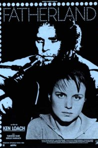 Affiche du film : Fatherland