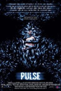 Affiche du film : Pulse