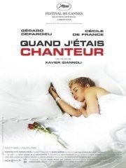 Photo dernier film Alain Chanone