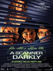 Affiche du film : A scanner darkly