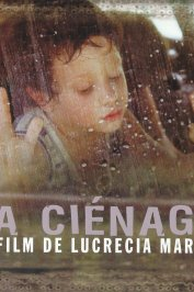 background picture for movie La Cienaga