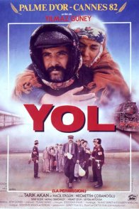 Affiche du film : La Permission