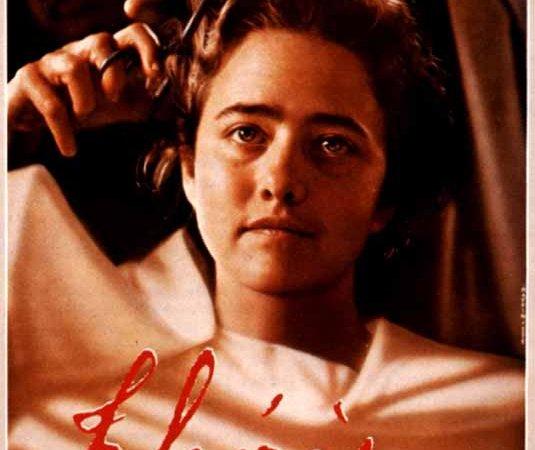 Photo du film : Thérèse