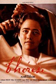 Affiche du film : Thérèse