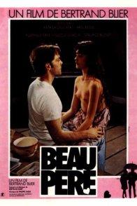 Affiche du film : Beau-père