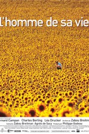 background picture for movie L'homme de sa vie