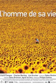 Affiche du film : L'homme de sa vie