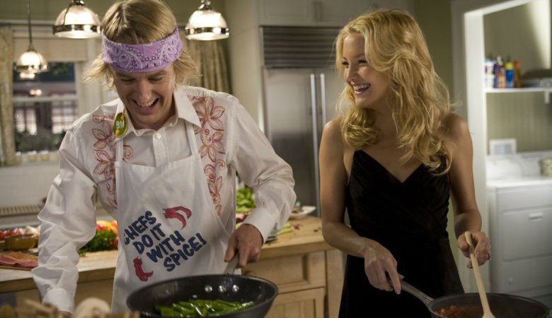 Photo du film : Toi et moi... et dupree