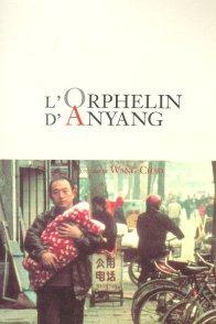 Affiche du film : L'Orphelin d'Anyang