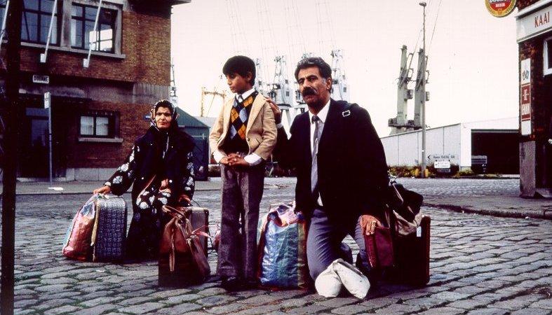 Photo dernier film Husna Killi