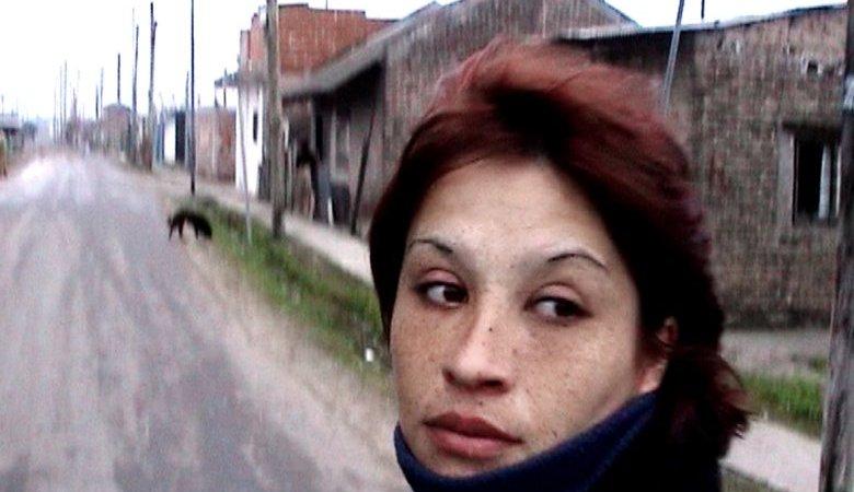 Photo dernier film Fernando Solanas