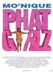 Affiche du film : Phat girlz