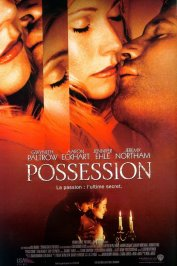background picture for movie Possession