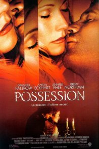Affiche du film : Possession