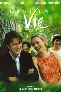 Affiche du film : C'est la vie