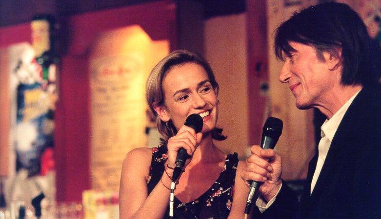 Photo du film : C'est la vie