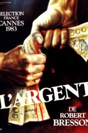 background picture for movie L'argent