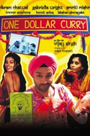 background picture for movie One dollar curry