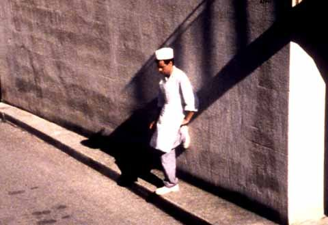 Photo du film : Coute que coute