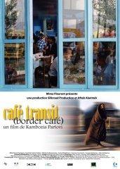 Affiche du film : Café transit