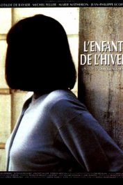 background picture for movie L'enfant de l'hiver