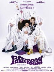 Affiche du film : Poltergay
