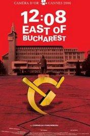 background picture for movie 12h08 à l'est de Bucarest