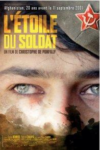 Affiche du film : L'etoile du soldat