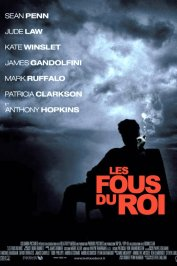 background picture for movie Les fous du roi