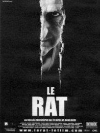 Photo dernier film Jean Yves Robin